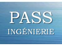 Pass-Ingenierie Luxembourg Sàrl