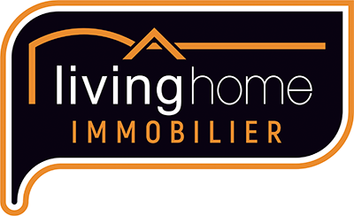 Livinghome Real Estate