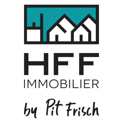 HFF Immobilier
