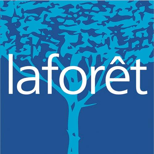 Laforêt Esch/Alzette