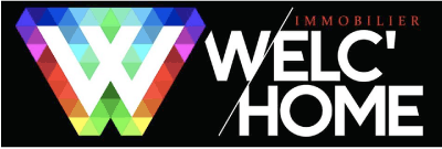 Welc'Home Immobilier