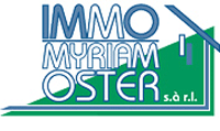 Immo Myriam Oster