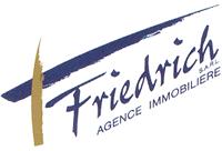 Immobilière Friedrich J. Sàrl