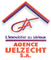 Agence Immobilière Uelzecht S.A.