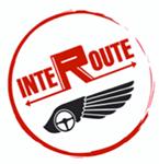 Logo Interoute
