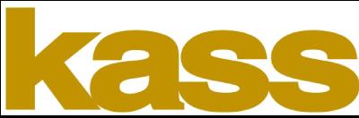 Logo Kass Emile et Cie