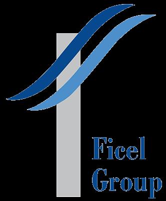 Logo Ficel Group - Fiduciaire Centrale du Luxembourg