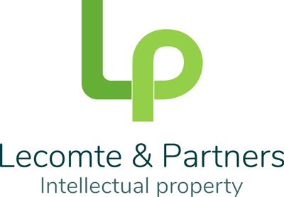 Logo Lecomte & Partners