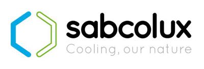 Logo Sabcolux