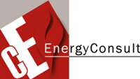 Logo EnergyConsult