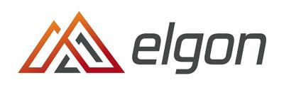 Logo Elgon SA