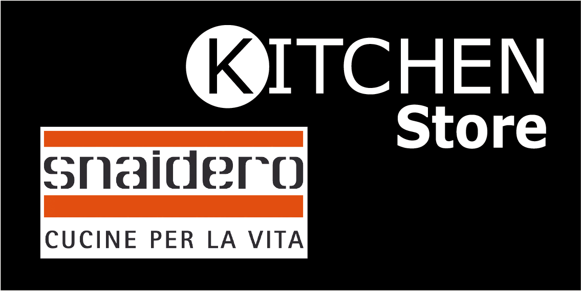 Logo Kitchen Store