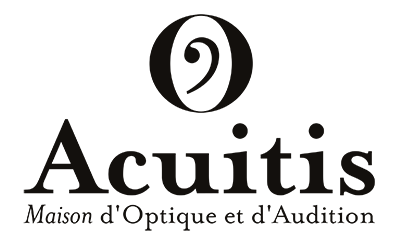 Logo Maison Acuitis Place de Paris