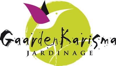 Logo GaardenKarisma