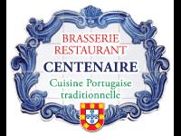 Logo Brasserie du Centenaire
