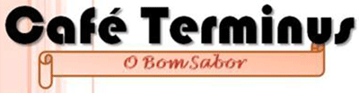 Logo Café Terminus