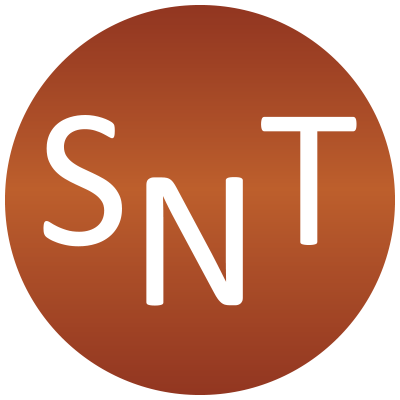 Logo Schreinerei Norbert Thorn