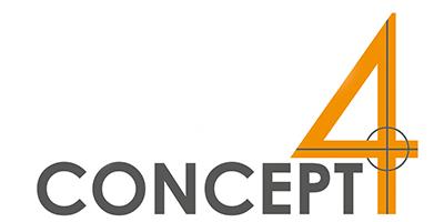 Logo Concept4
