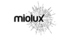 Logo Miolux Sàrl