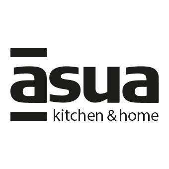 Logo Asua Kitchen & Home