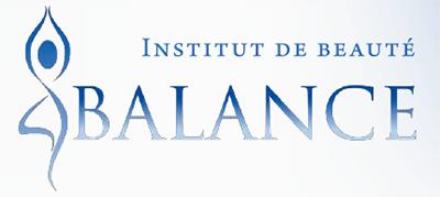 Logo Institut Balance