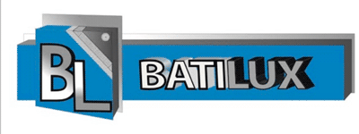 Logo Bati-Lux.lu Sàrl