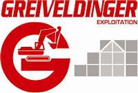 Logo Greiveldinger Exploitation Sàrl