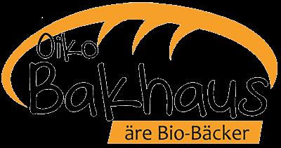 Logo Oiko - Bakhaus