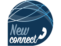 Logo New-Connect
