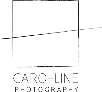Logo Caro-Line Photography