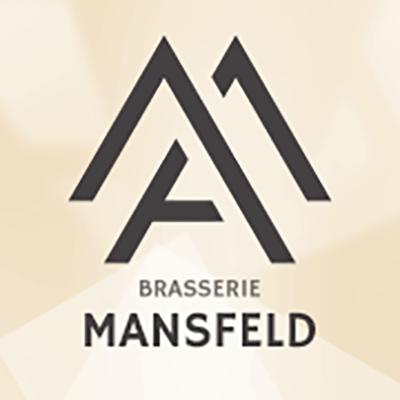 Logo Brasserie Mansfeld