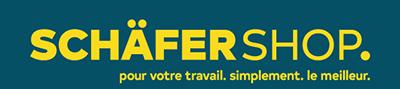 Logo Schäfer Schop