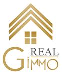 Logo Real G immo