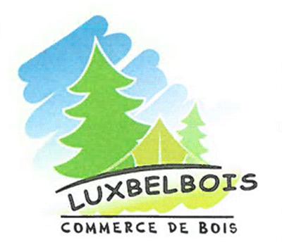 Logo Luxbelbois