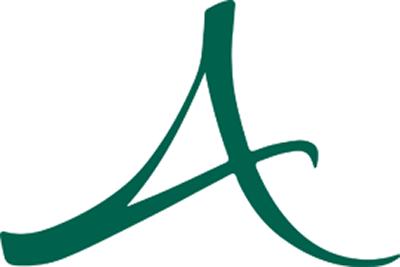 Logo Centre de Chirurgie Plastique et Esthétique Dr Assassi