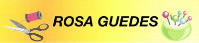 Logo Retouche Rosa
