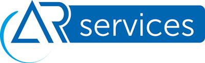 Logo AR Services SA