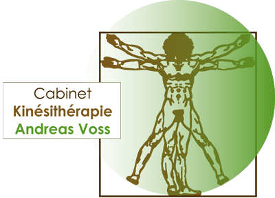Logo Voss Andreas