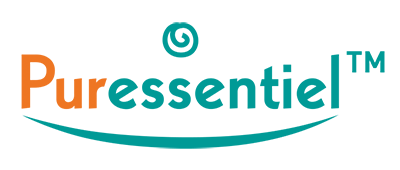 Logo Puressentiel TM