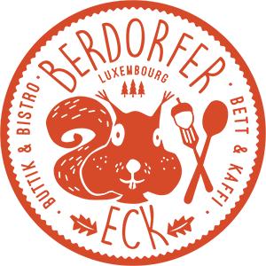 Logo Berdorfer Eck
