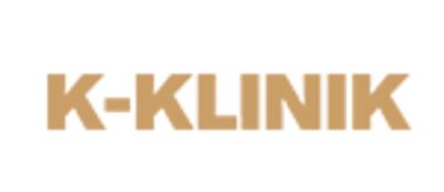 Logo K-Klinik