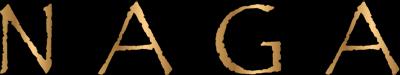 Logo Naga