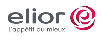 Logo Elior Luxembourg