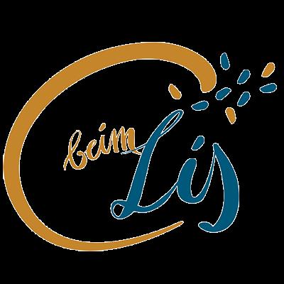 Logo Beim Lis - Duerfbuttek & Duerftreff