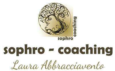Logo Abbracciavento Laura