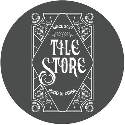 Logo Artisan'Ale (The Store)