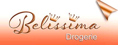 Logo Belissima Drogerie