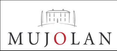 Logo Mujolan Luxembourg Sàrl