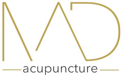 Logo Dupont Martine