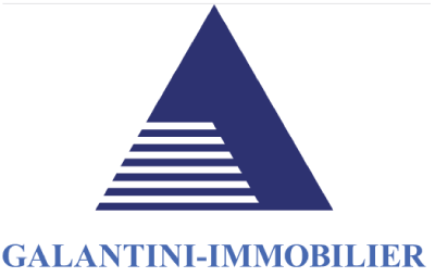 Logo GALANTINI-IMMOBILIER
